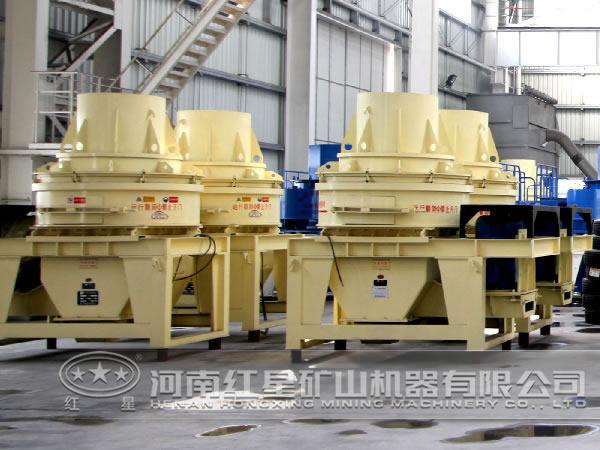 080200机械工程