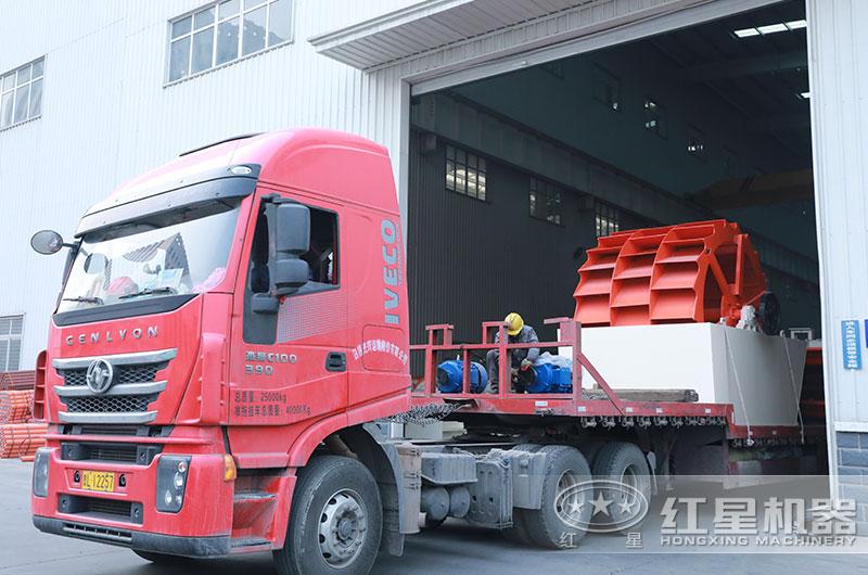 山沙洗砂机从直销厂家总部发货,享出厂价优惠